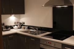 Kitchen-1-1024x523