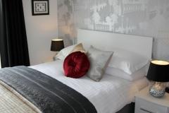bedroom-1-2-bedroom-serviced-apartment
