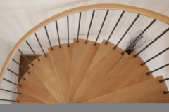 stair_well-1024x491