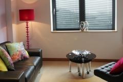 2-bedroom-lounge-4