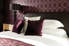 3-bedroom-duplex-1