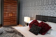 vivo-serviced-apartment-2-bedroom-med