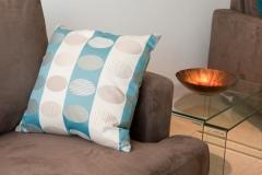 cushions-vivo