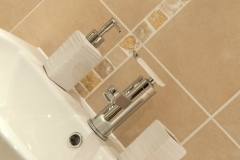 serviced-apartments-vivo-bathroom1-vivo