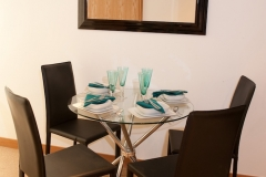 serviced-apartments-vivo-dining