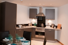 serviced-apartments-vivo-kitchen