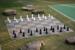 serviced-apartments-chess