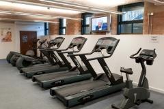 vivo-serviced-apartments-gym-0891