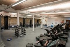 vivo-serviced-apartments-gym-094
