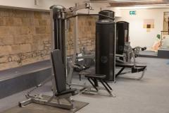 vivo-serviced-apartments-gym-105