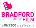 bradford-city-of-film