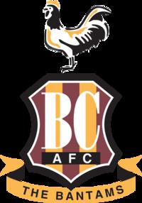 200px-Bradford_City_AFC