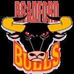 BradfordBullsLogo